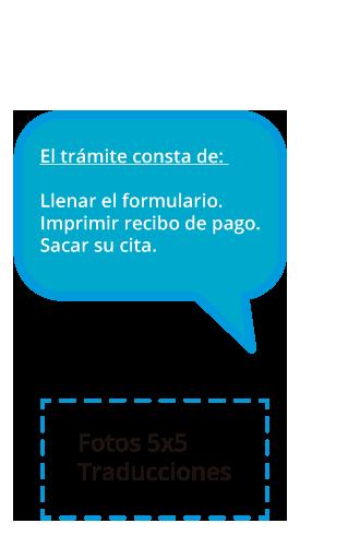 cuadro_04