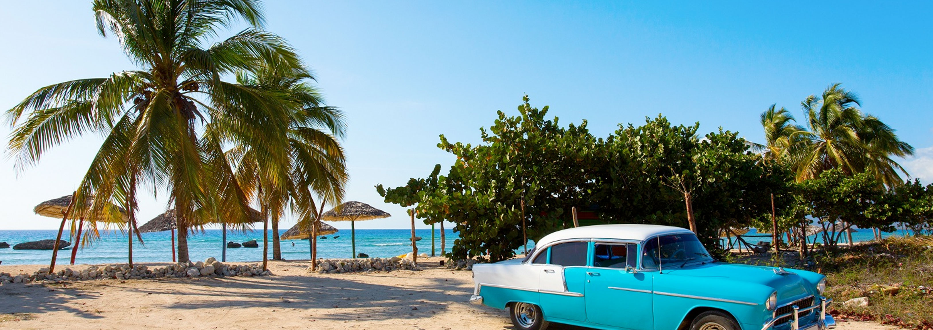 La Habana & Varadero Cuba